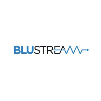 Blusttream at The Smarter Home