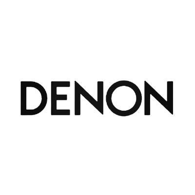 Denon at The Smarter Home