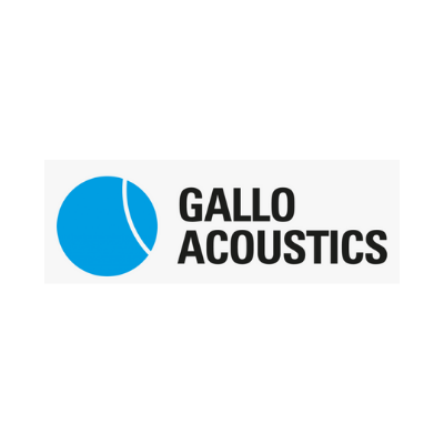 Gallo Acoustics at The Smarter Home