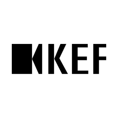 KEF at The Smarter Home