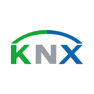 KNX at The Smarter Home