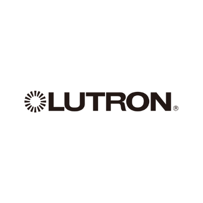 Lutron at The Smarter Home