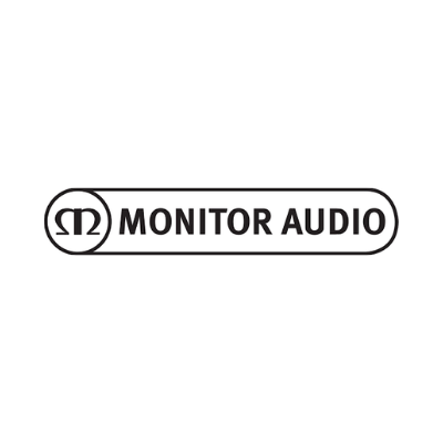 Monitor Audio at The Smarter Home