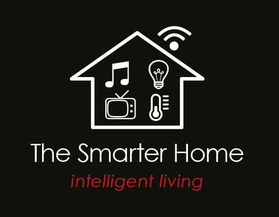The Smarter Home