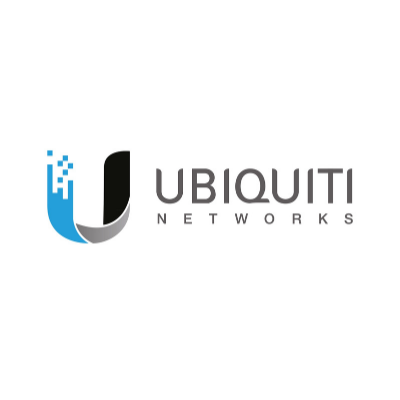 Ubiquiti at The Smarter Home