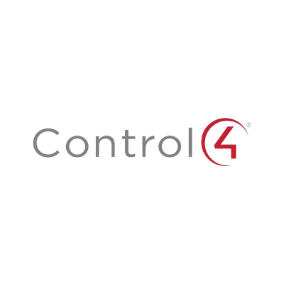 control 4 at The Smarter Home